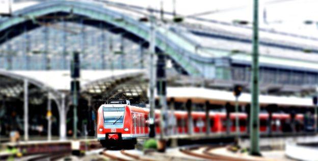 Сонник вокзал во сне
