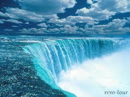 Что означают волны во снах...