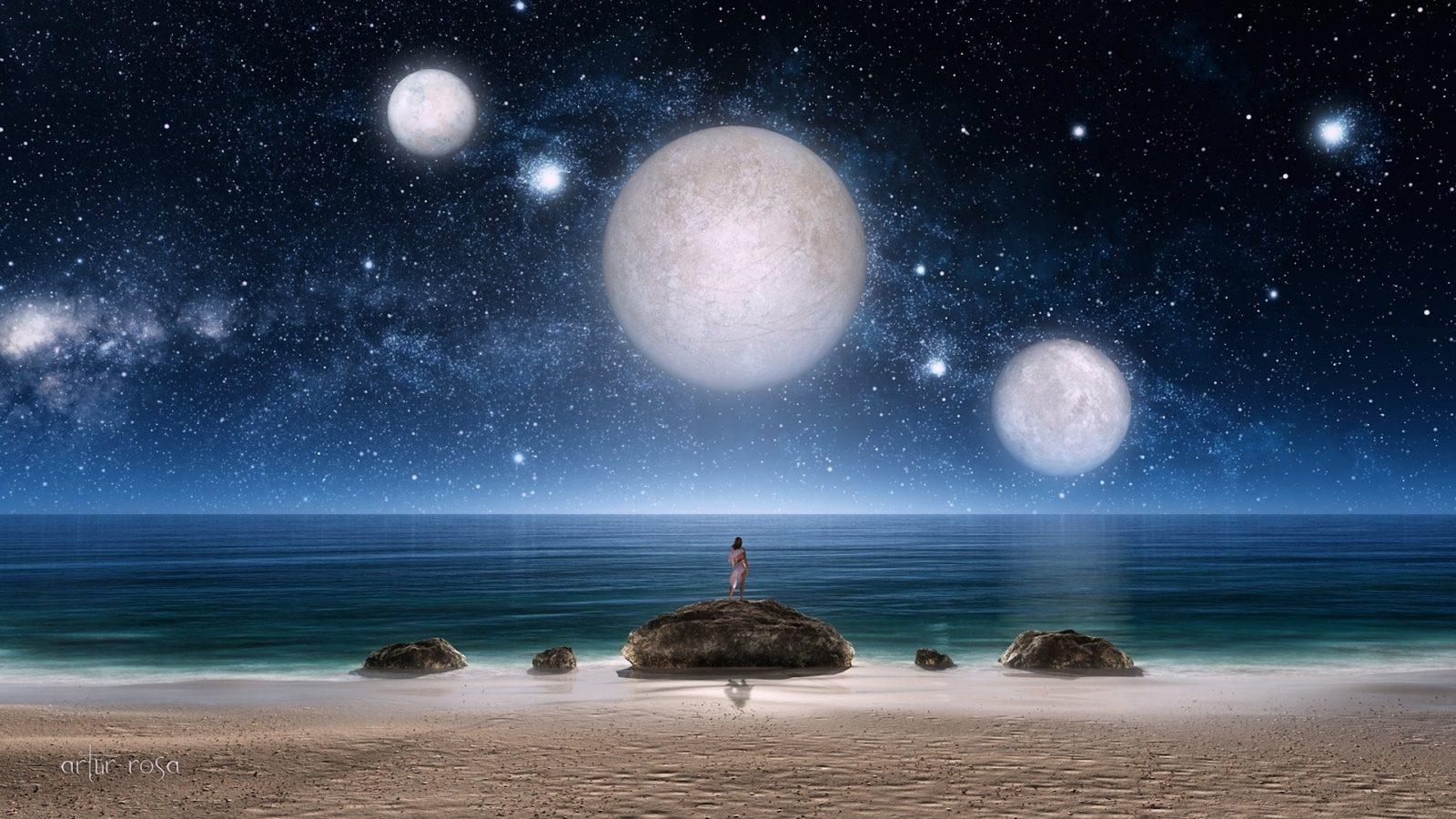 Если снится что поворачиваются спиной и уходят Сбывшиеся сны