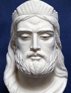 В чем была сила царя Соломона?