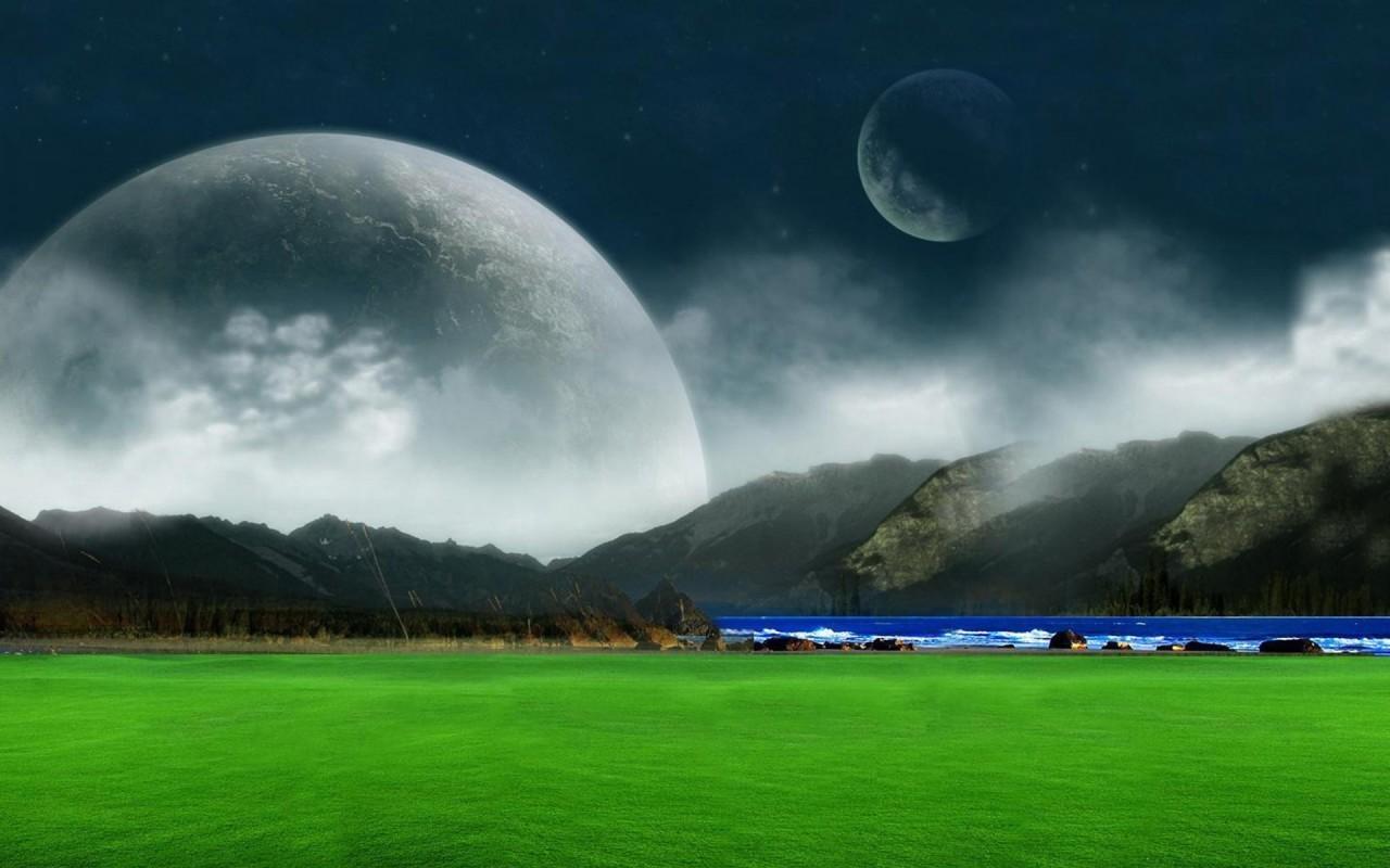 Сонник холм