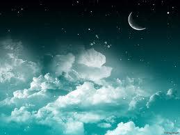 "Сонник на букву ""Д"" толкование снов онлайн бесплатно"