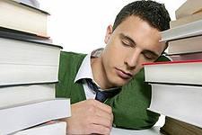 Обучение во сне Магикум