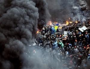 Вещие сны о будущем Украины