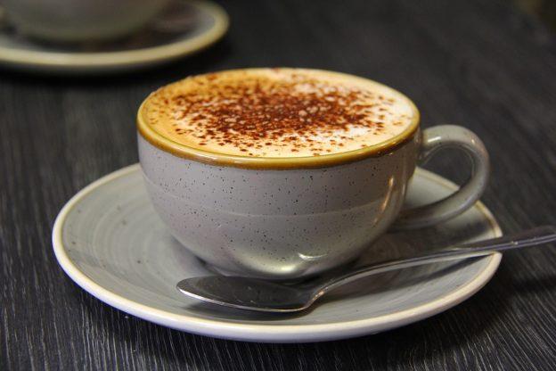 Сонник кофе во сне