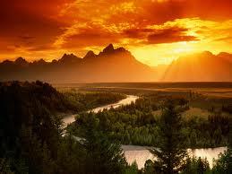 амазонка истоки в горах