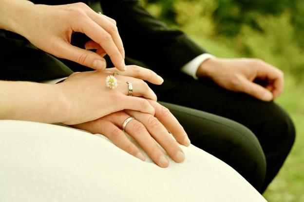 Сонник свадьба женитьба бракосочетание