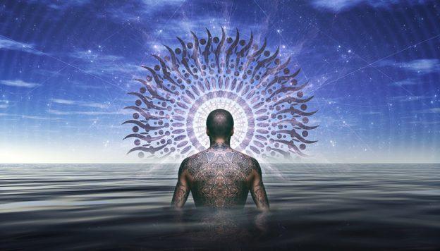 Символы исцеления во снах Видео