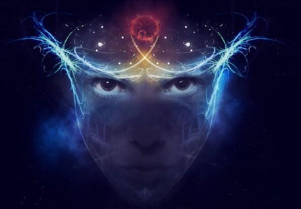 Как увидеть будущее во сне Как увидеть вещий сон?