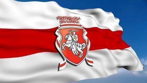 Предсказания о выборах в Беларуси