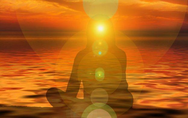 Сверхрпотенциал или как включить своё сверхсознание