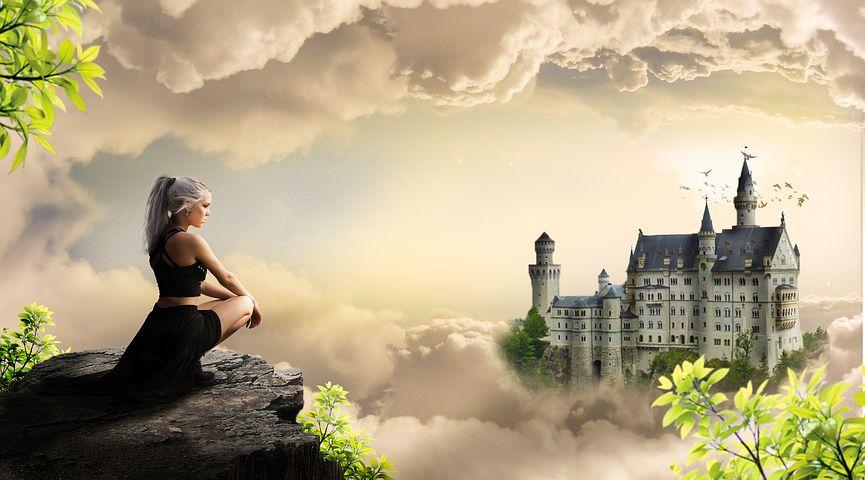 Сны к возвращению бывшего и признанию в любви