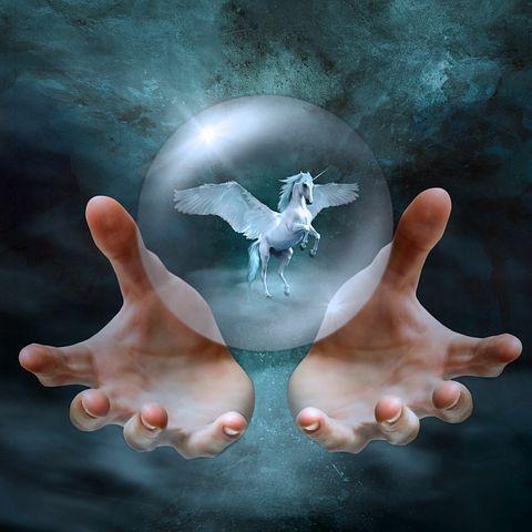 К чему снятся яблоки Толкование и сбывшиеся сны
