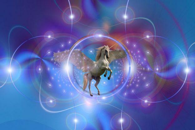 Практика осознанных снов Исследования во снах