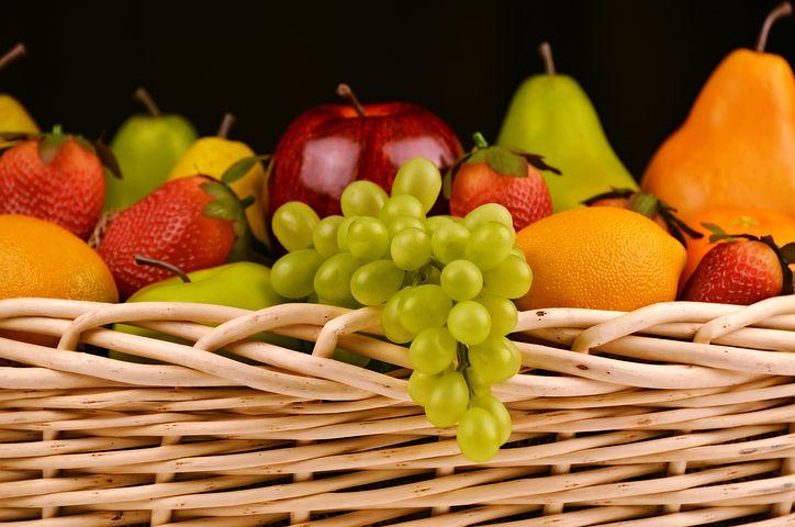 Сонник фрукты снятся Толкование сна