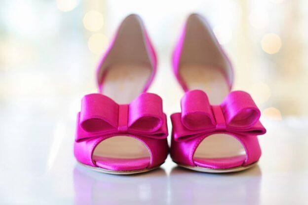 Сонник туфли, ботинки, сапоги, тапки снятся Толкование сна