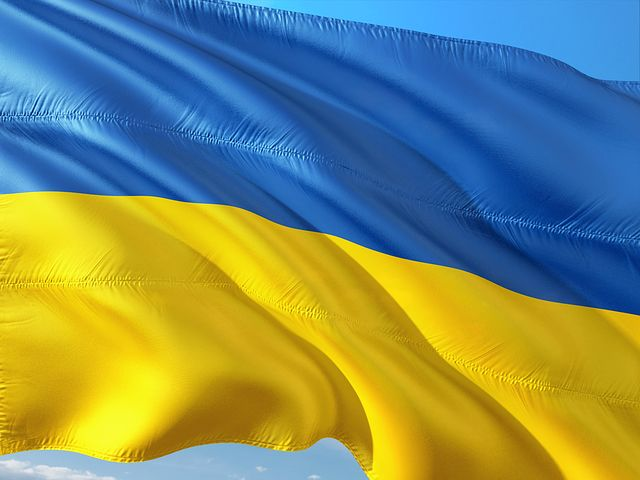 Украина Россия Война Предсказания